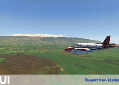 NWS_Hawaii_Photoreal_Maui-1_X-Plane-11
