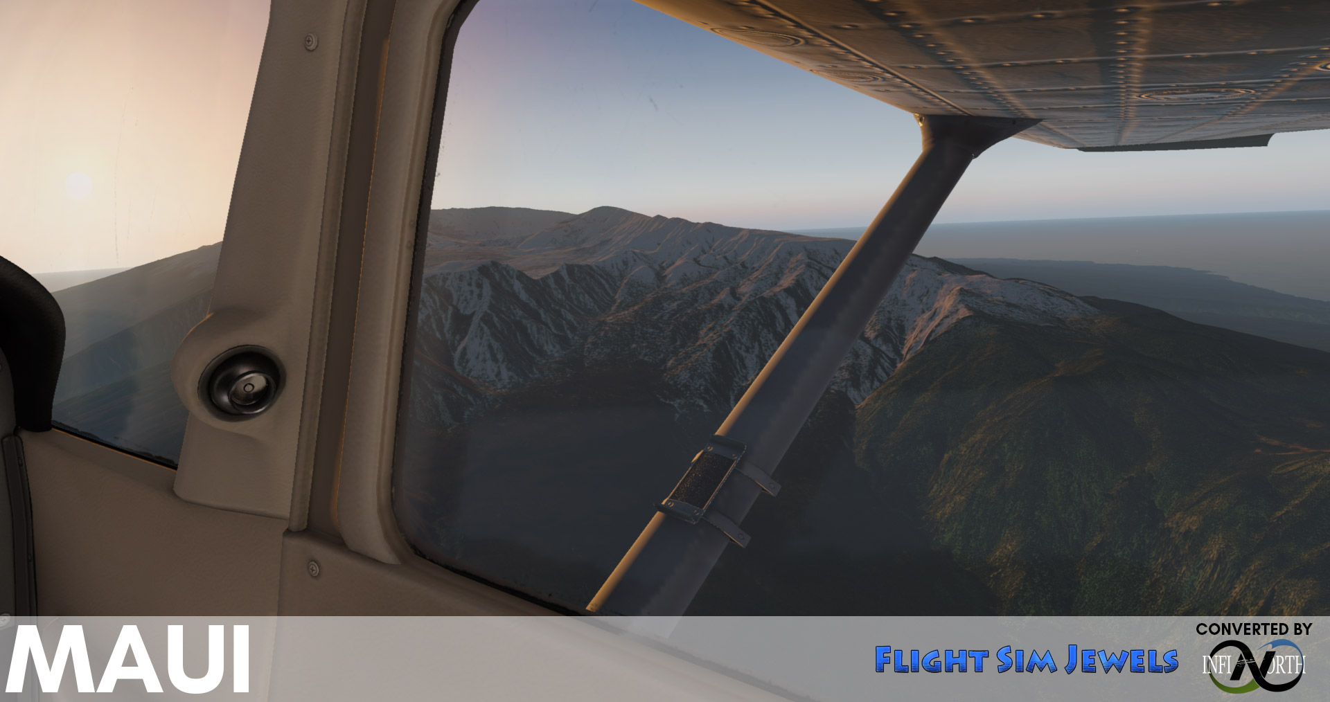 Best training helicopter? - The X-Plane General Discussions Forum