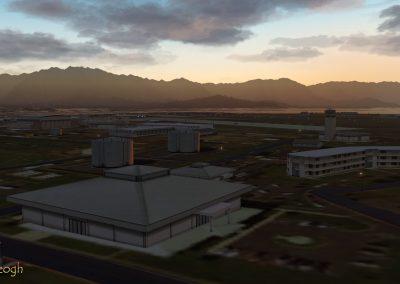 X-Plane 11 development continues... 4